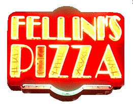 Fellini's Pizza Atlanta