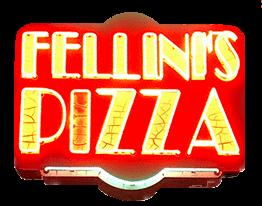 Fellini's Pizza Atlanta